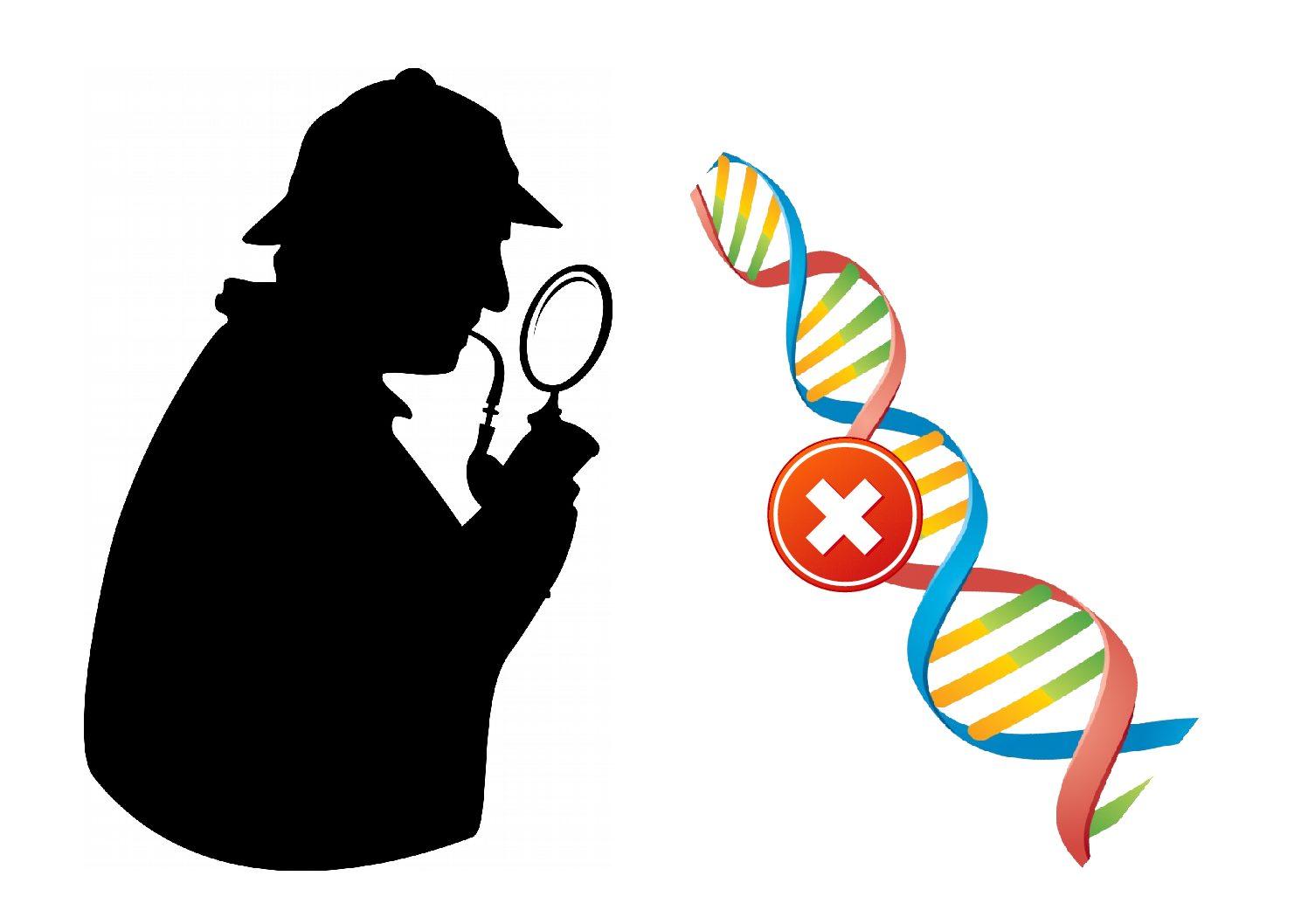「「がんゲノム医療」における「がん免疫療法」の位置づけ Vol.12」記事内の画像