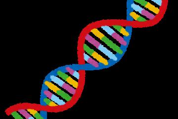 「パラダイムシフト 加速する「がんゲノム医療」への取り組み!《Part.1》 Vol.10」記事内の画像