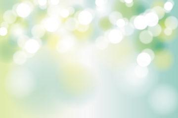 「光免疫療法はがん免疫療法の新たな光となりうるか? 《Part.1》 Vol.19」記事内の画像