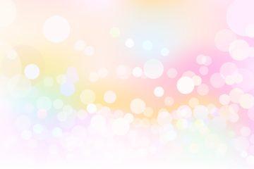 「光免疫療法はがん免疫療法の新たな光となりうるか? 《Part.2》 Vol.20」記事内の画像