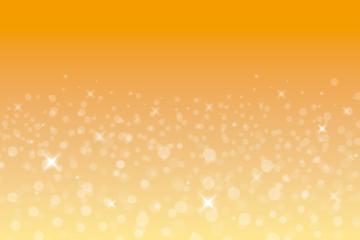 「光免疫療法はがん免疫療法の新たな光となりうるか? 《Part.3》 Vol.21」記事内の画像