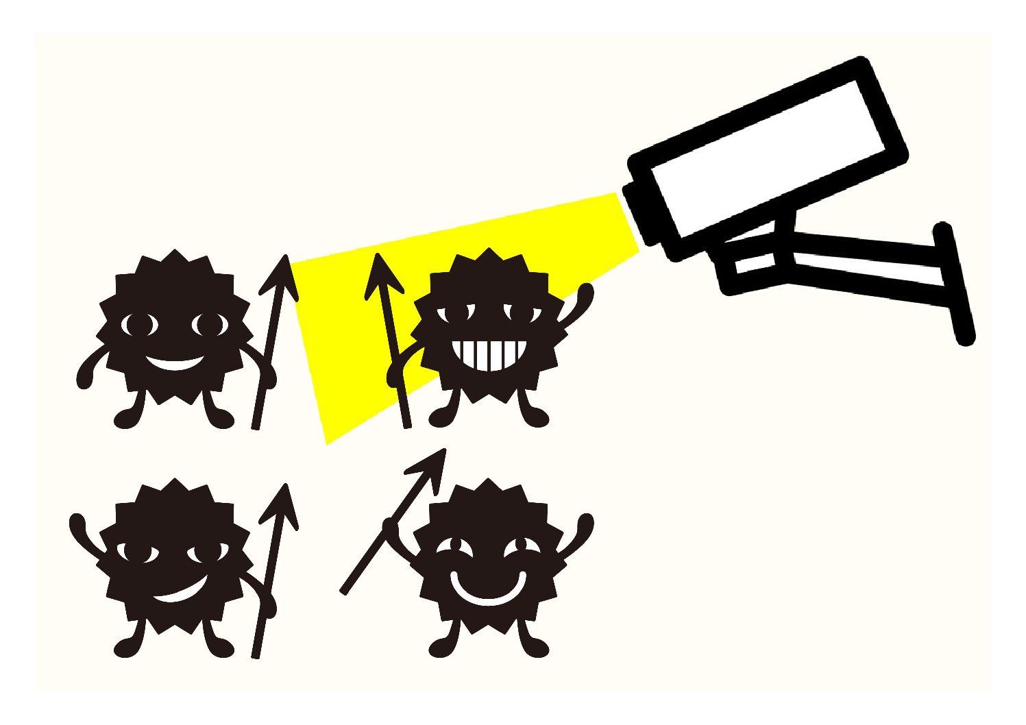「「がん免疫編集」という考え方  【がん免疫監視の役割 】  《Part.1》 Vol.28」記事内の画像