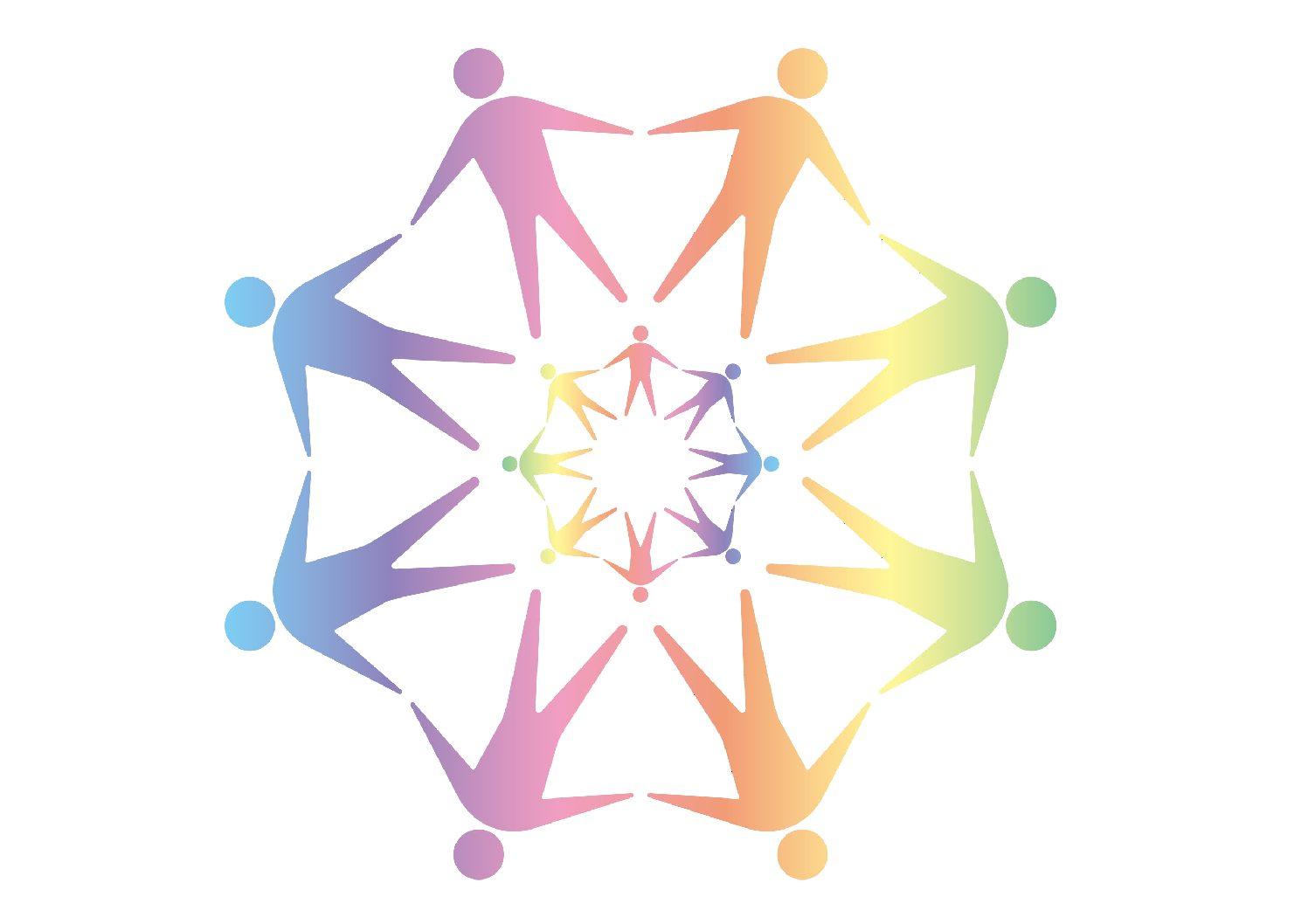 「免疫の重要アイテム 【サイトカイン】  Vol.45」記事内の画像