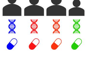 「がん遺伝子パネル検査  Vol.69」記事内の画像