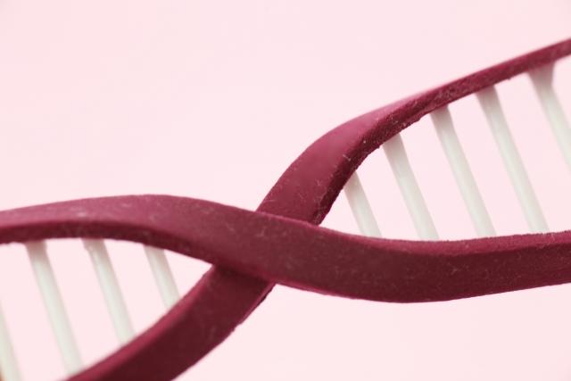 「がん免疫療法の動向 (3): ネオアンチゲンがん免疫療法 Vol.90」記事内の画像
