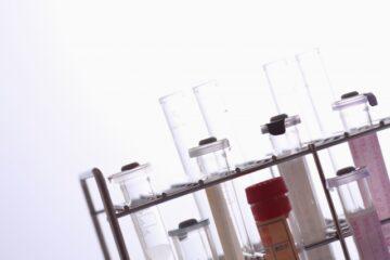 「Vol.103 治療効果と利便性の向上につながる抗体改良技術(2): バイスペシフィック抗体」記事内の画像