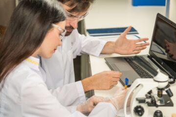「Vol.109 治療効果と利便性の向上につながる抗体改良技術(5): BiTE抗体」記事内の画像