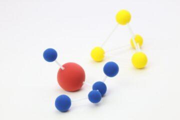 「Vol.113 治療効果と利便性の向上につながる改良型核酸医薬(2): 抗体結合型核酸」記事内の画像